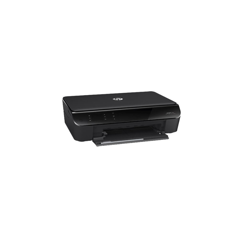 HP Envy 4500 Wireless All In One Color Photo Printer