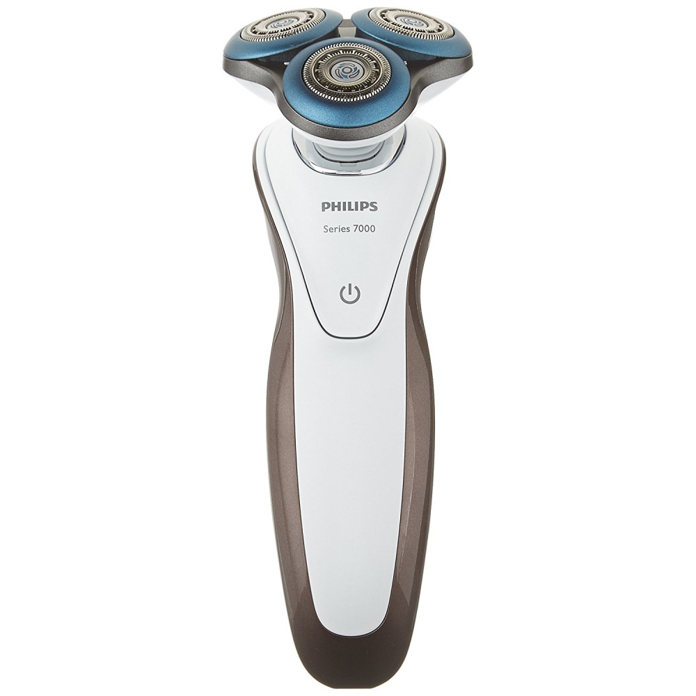 Philips S7710/15 Shaver, Series 7000